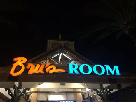 brus room delray bru s room sports grill american restaurant 35 ne 2nd ave in delray fl tips and