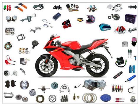 essential upgrades   bike bikesrepublic