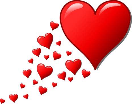 imagenes de amor y amistad corazones muchas im 225 genes tiernas y frases bonitas de amor para