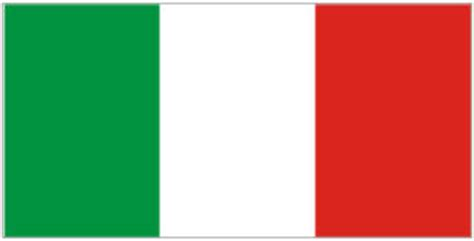 printable italian flag bunting image gallery large printable italian flag