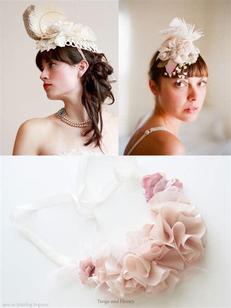 floral wedding accessories wedding inspirasi