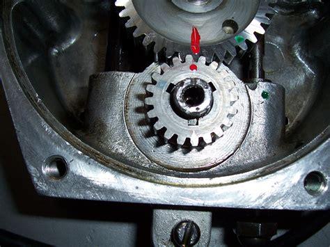 wann kann kfz versicherung wechseln wann kann den stromanbieter wechseln ffnungszeiten
