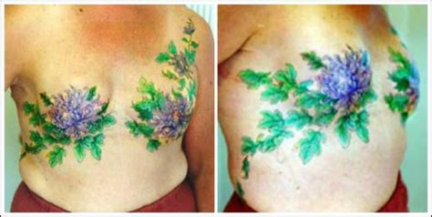 nipple tattoo after mastectomy 1000 images about mastectomy tattoos on