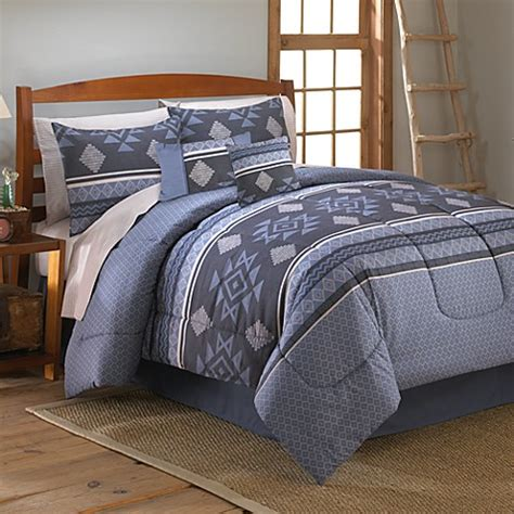 native american comforters buy native american bedding from bed bath beyond