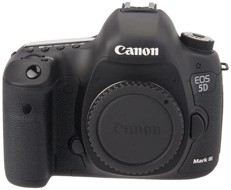 canon eos 5d iii canon eos 5d iii deals cheapest price rumors