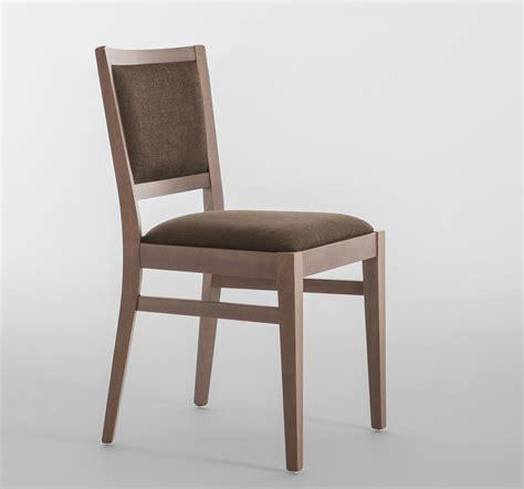 sedie soggiorno sedia moma sedia da soggiorno progetto sedia