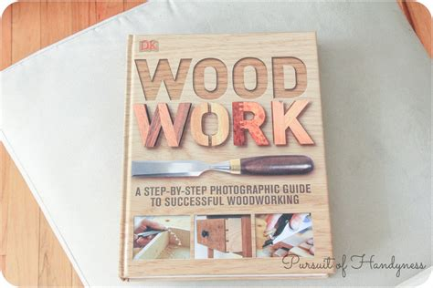 woodwork books for beginners pdf diy woodworking beginner book woodwork tools