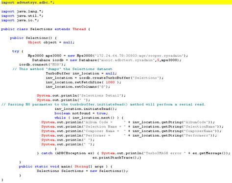 program pattern star java clubhelper java program for pattern 1 22 333 opinions on java