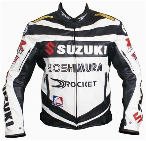 Suzuki Racing Jacket Aliexpress Buy J2 Joe Rocket Motorcycle Jackets