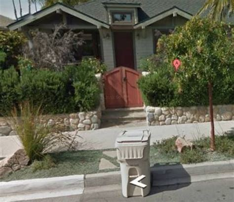 Paul Walker House by 17 Best Images About Paul Walker 4 On