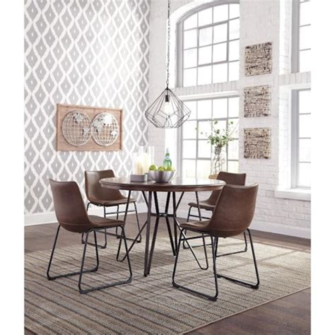 dining room ashley furniture 187 gallery dining d372 15 ashley furniture centiar dining room round dining