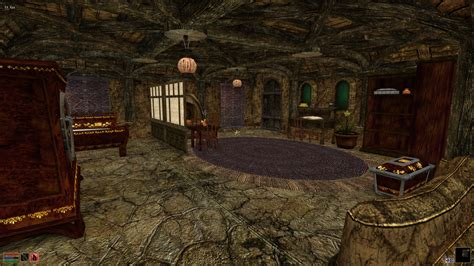 morrowind house mods morrowind house mods 28 images yaphm yet another portable house mod at morrowind
