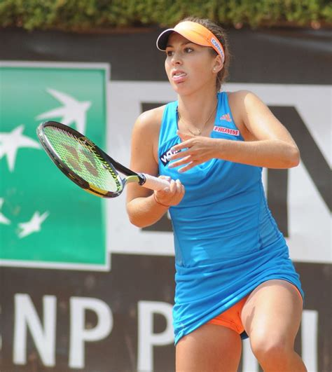 Pin By Bouchard Townsend On - 68 best belinda bencic images on cake smash