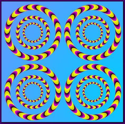 3d optical illusion l optical illusions on pinterest illusions cool optical