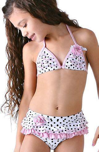 young junior teen model junior bikini models images usseek com