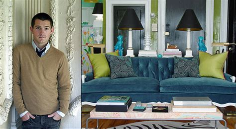 nick olsen nick olsen s design advice for recent grads popsugar home