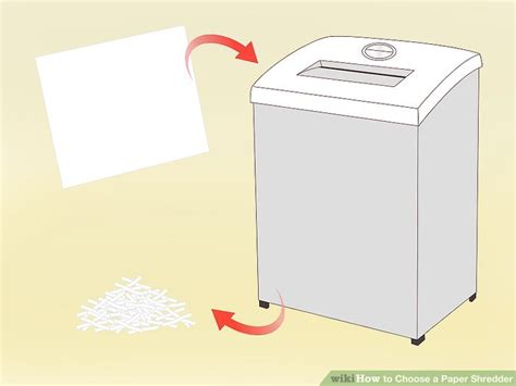 paper shredders consumer reports paper shredders consumer reports 100 paper shredders