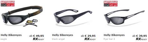 Motorradbrille Bestellen motorradbrille ratgeber f 252 r den motorradbrillen onlinekauf