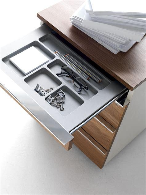fly arredamento fly mobili direzionali per arredamento per ufficio