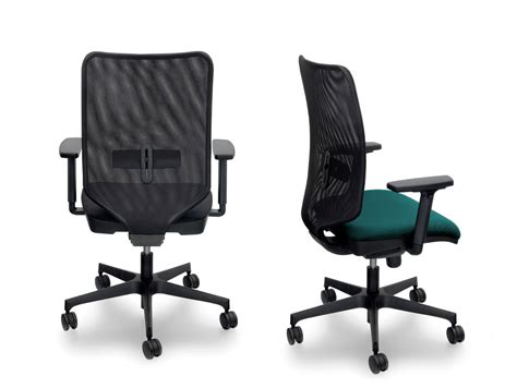 s comfort seating systems sbs seating s best solutions 187 newair