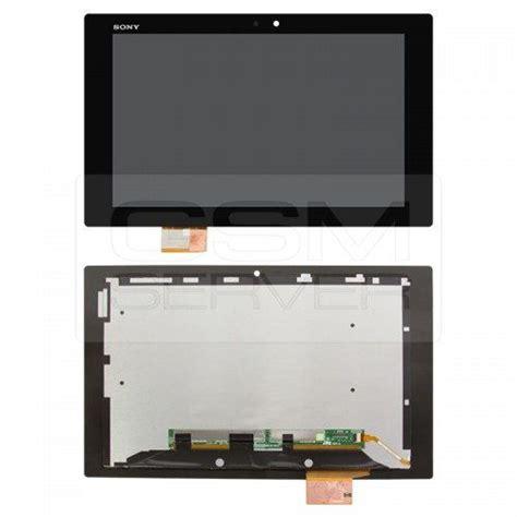 Lcd Tablet Sony m 224 n h 236 nh lcd sony tablet z linh kien dien thoai si