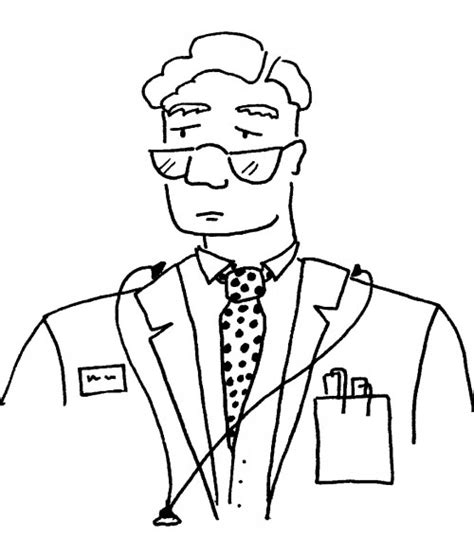 Community Workers Coloring Pages Teacher Coloring Pages Community Coloring Pages