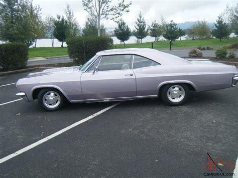 chevy impala 2 door 1965 chevy impala 2 door
