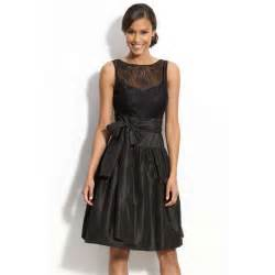 long evening dresses at nordstroms prom dresses cheap