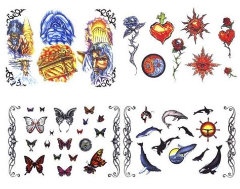 tattoo flash online tattoo pictures online find more tattoo design pictures
