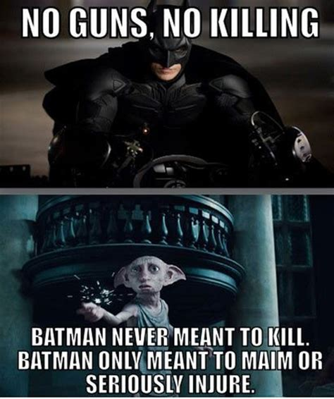 Batman Memes - 15 of the best batman memes