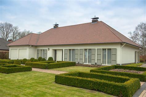 dakwerken belgie algemene dakwerken lommel tbm dakwerken