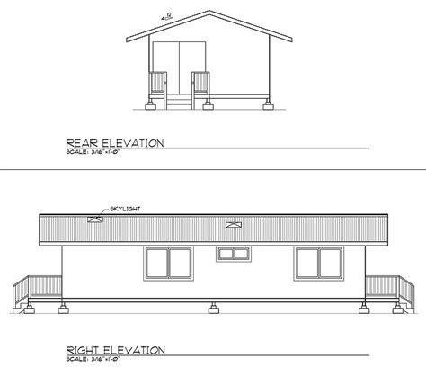 1 Bedroom Garage Apartment Floor Plans by Garage Plans The Idea Of Shipping Container Barn Home