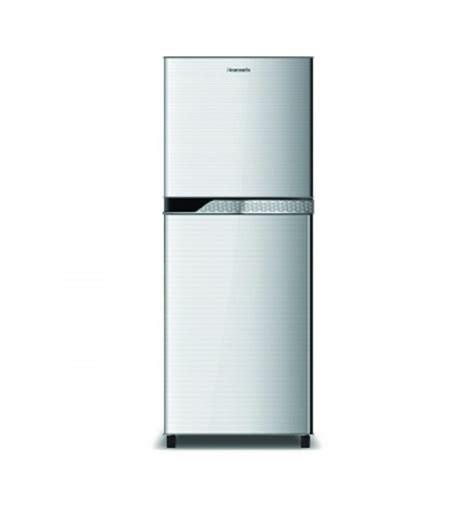 Kulkas 2 Pintu Panasonic the gallery for gt panasonic air purifier
