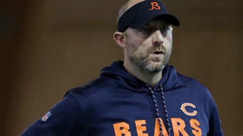 chicago bears coaching staff 2018 bears open the 2018 season vs the packers in prime time