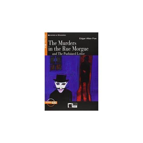 libro the murders in the the murders in the rue morgue and the purloined letter ed vicens vives libroidiomas