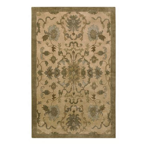 rugs from lowes the swiders allen roth olena plymouth rug from lowes