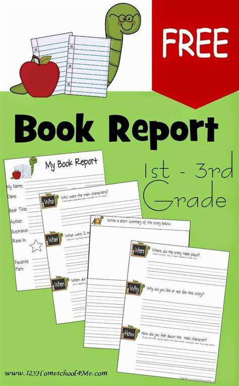 best books for book reports 17 best images about reading on context clues
