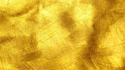 images of gold real gold texture www imgkid the image kid has it