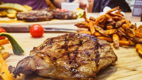 meat house meat house london halal food guy