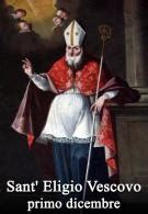 Piero Gio Garnet il santo giorno