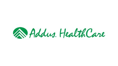 addus homecare headquarters office