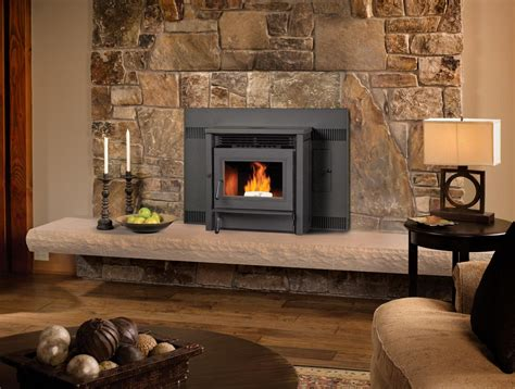 Best Pellet Stove Inserts For Fireplace by Knowing More About Pellet Stove Inserts To Get The