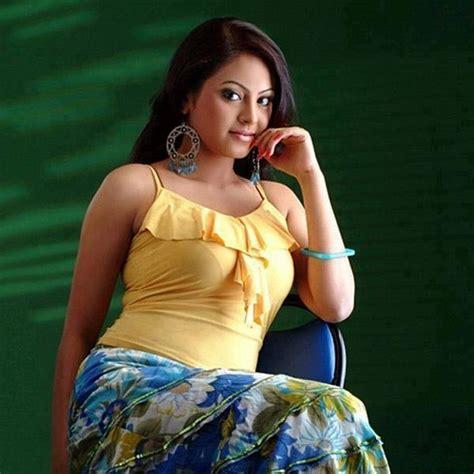 plated commercial actress seotoolnet com 2477 ad seotoolnet com