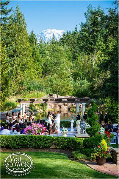 Rock Garden Seattle 25 Best Ideas About Rock Creek On Pinterest Mr Montana Ranch And Landscape