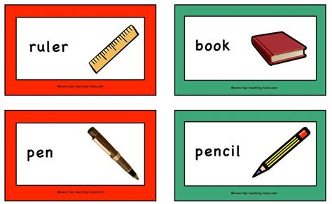 picture cards hungarian teaching resources top teaching tools