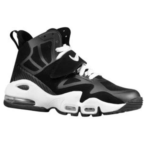 really cool basketball shoes 17 best images about really cool shoes on