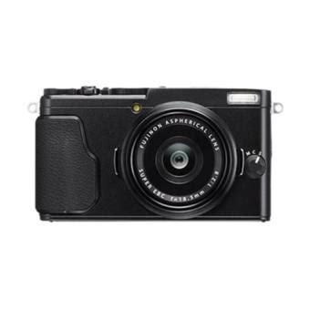 fnac camaras c 225 mara compacta fujifilm x70 c 225 mara digital comprar en