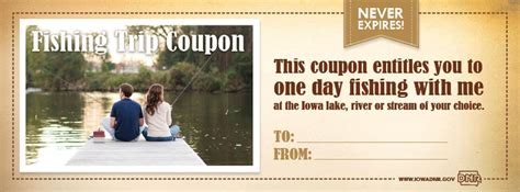bass pro shop boating license buy your iowa hunting or fishing license autos post