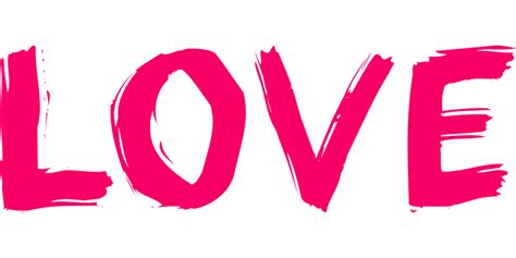 imagenes we love you free vector graphic love loving relationship free
