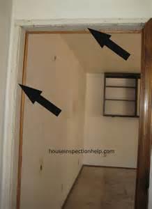 interior door jambs interior door jamb missing